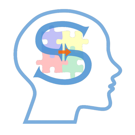 autism neurocognitive disorder Neurocognitive disorder research: autism is a lifelong developmental disability it is part of the autism spectrum and is sometimes referred to as an autism spectrum disorder, or an asd.