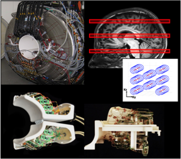 Parallel Imaging Acquisition | MGH/HST Martinos Center for