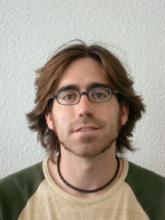 David Izquierdo Garcia