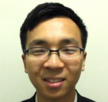Ken Chang | MGH/HST Martinos C...