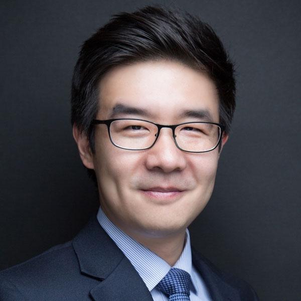 Bo Zhu