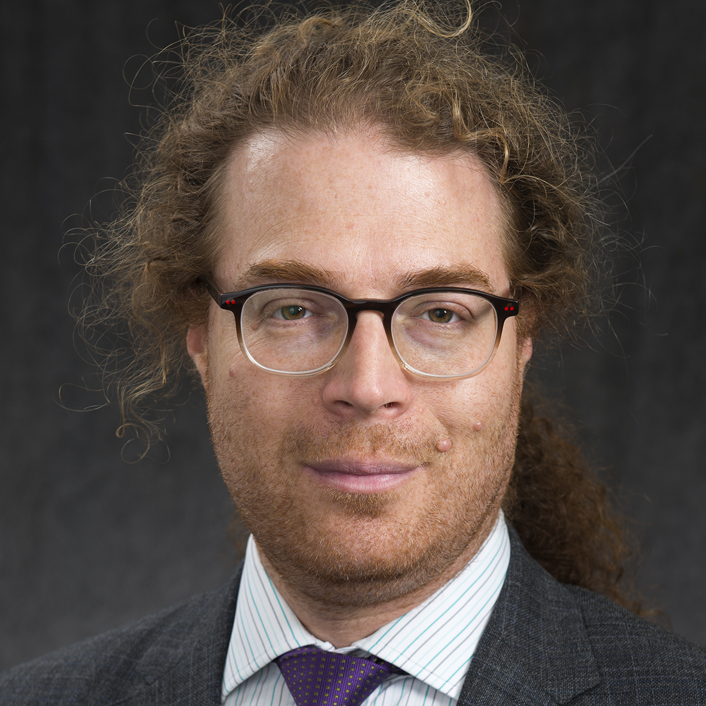 Matthew Rosen