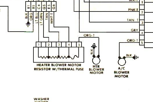 1977 jeep j10 wiring diagram