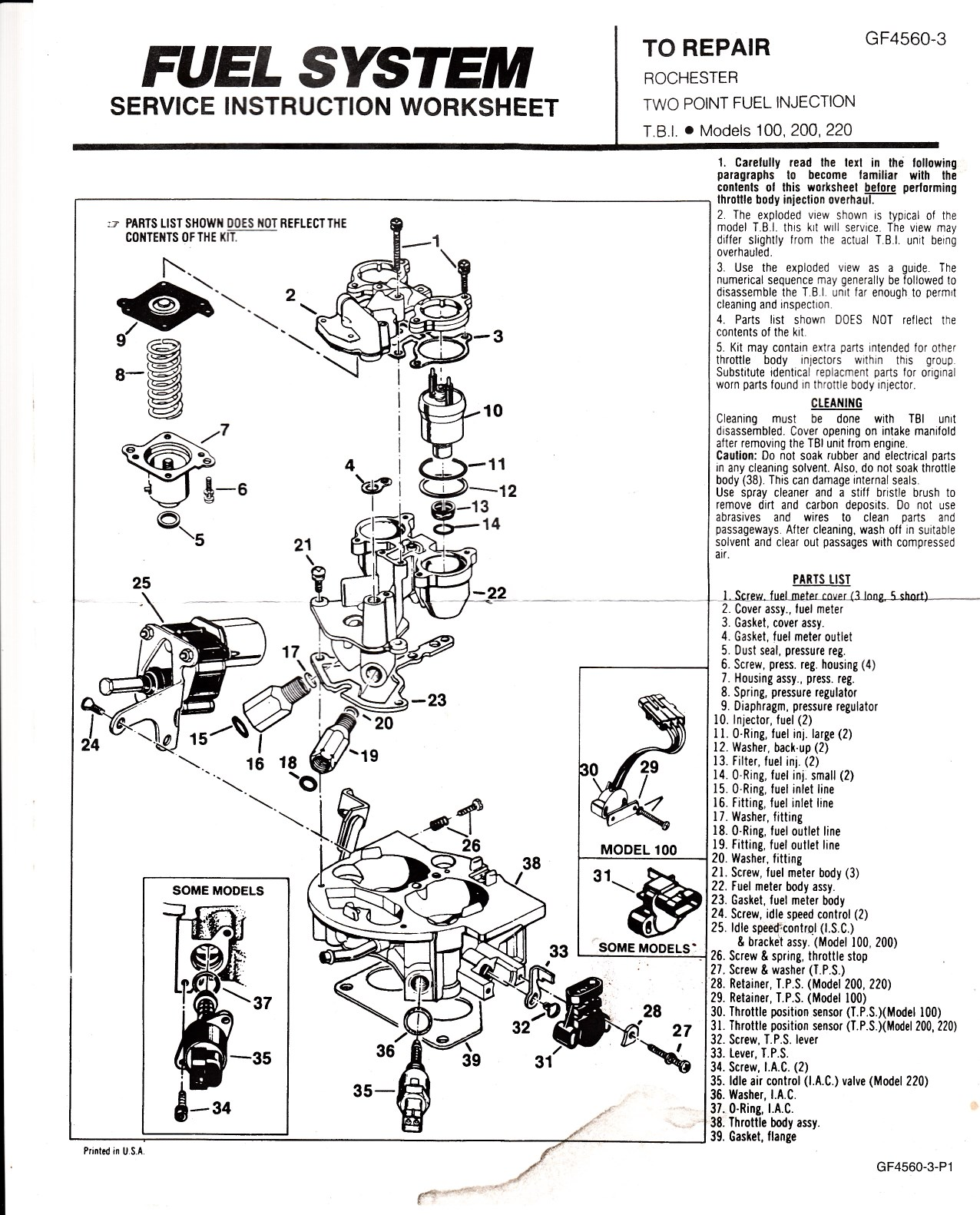 2000cc vw engine diagram
