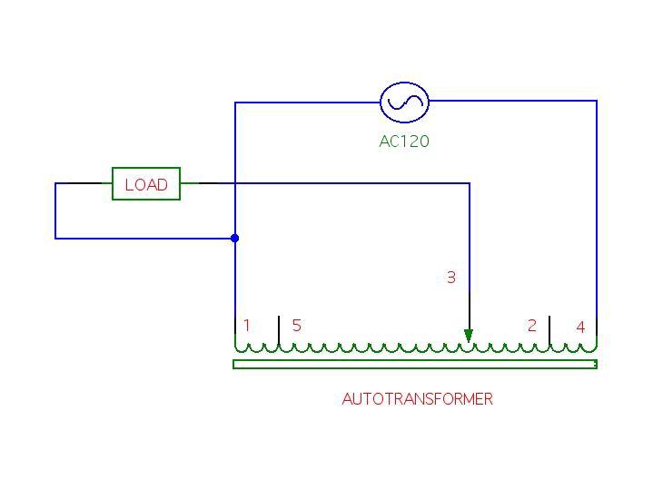 3 phase variac schematic  3  get free image about wiring variac variable transformer wiring diagram Multi-Tap Transformer Wiring Diagram
