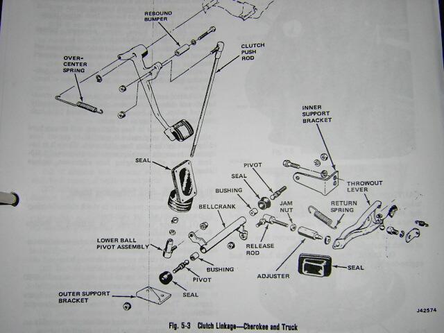 farmall 504 wiring diagram with 1066 International Wiring Diagram on Ih 574 Wiring Circuit Diagram further Viewit likewise 1948 Farmall Cub Wiring Harness together with 18 Harvester 300 Wiring Diagram Farmall   I together with 1996 International 4700 Wiring Diagram Starter.