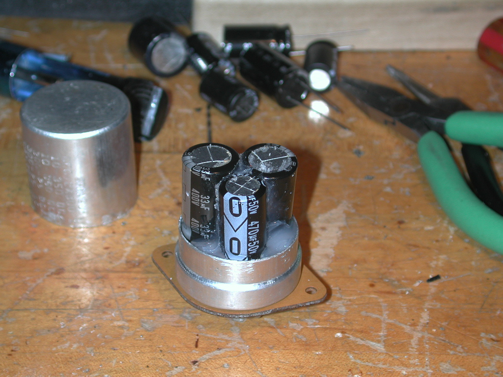 Capacitors Chicago 28 Images Hhgregg Electronics West Lawn Chicago Il United States Reviews