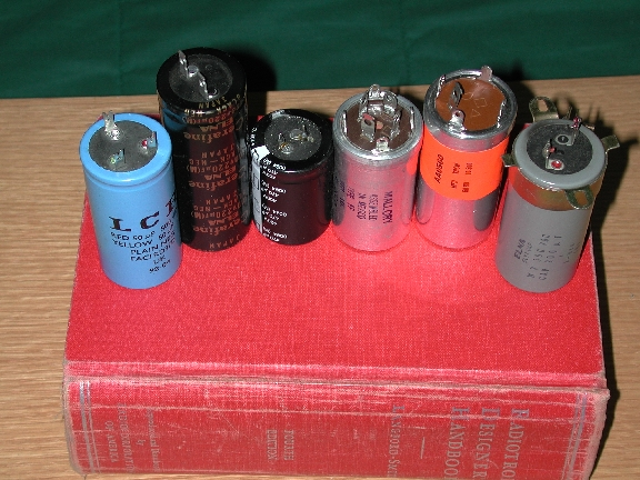 Capacitor Identification And Code Poster 11036577 as well Electrolytics likewise Rose80 furthermore Capacito additionally Tantalum Capacitor. on electrolytic capacitor types