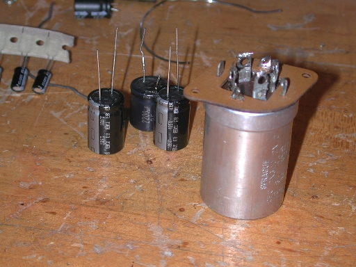 What Is The Symbol On The Supply Voltage That Looks Like A Shaded In Capacitor besides 8781573 in addition Ceramic Capacitor Working Construction Applications also 2014 12 Capacitors Electrical Circuits Large Scale Energy likewise Electrolytics. on electrolytic capacitor types