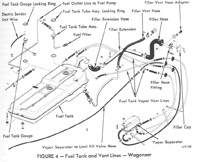 ford contour forum best wiring diagram